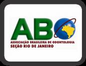 ABO - RJ