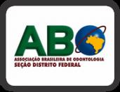 ABO_DF