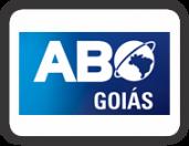 ABO - GO