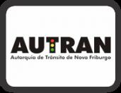 Autarquia de Trânsito de Nova Friburgo