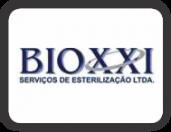 BIOXXI Serviços de Esterelização LTDA