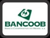 Banco Cooperativo do Brasil S.A