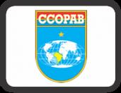 CCOPAB