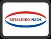 Estaleiro Mauá