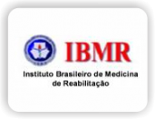 Instituto Brasileiro de Medicina e Reabilitação