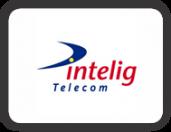 Intelig Telecom