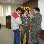 curso_de_pre_atendimento_hospitalar4
