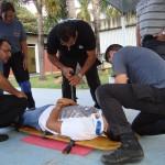curso_de_pre_atendimento_hospitalar7