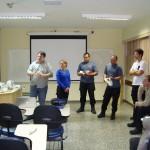 curso_de_pre_atendimento_hospitalar8