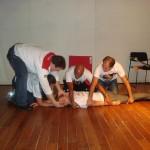 treinamentos_praticos_gre3