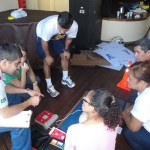 treinamentos_praticos_gre4