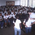 treinamneto_primeiros_socorros_escolas