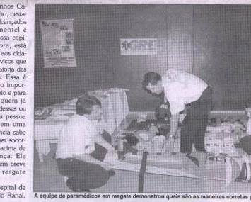 O Estadão 06 de julho 2002 (cont.)